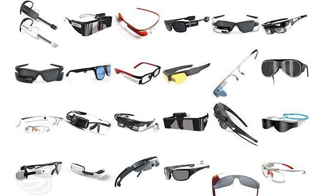 Image Credit: viewer.tips/smart-glasses